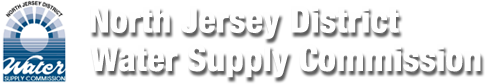 North Jersey District Water Supply Commission